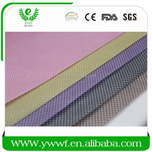 Wrapping Material Textile Recycled Non-Woven Fabric Print Pp Non Woven Fabric