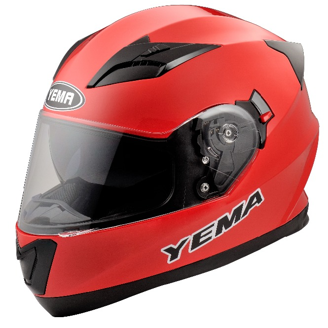Factory wholesale motorbike helmet top sale full face helmet with double visor motorcycle helmet