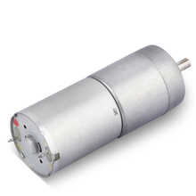 Sliding gate planetary 1 hp 60 rpm 12v 24v All kinds micro dc worm gear motor price with reduction gear for The most complete DC