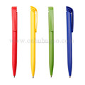 New model wholesale stationery eco-friendly ballpoint pen popular