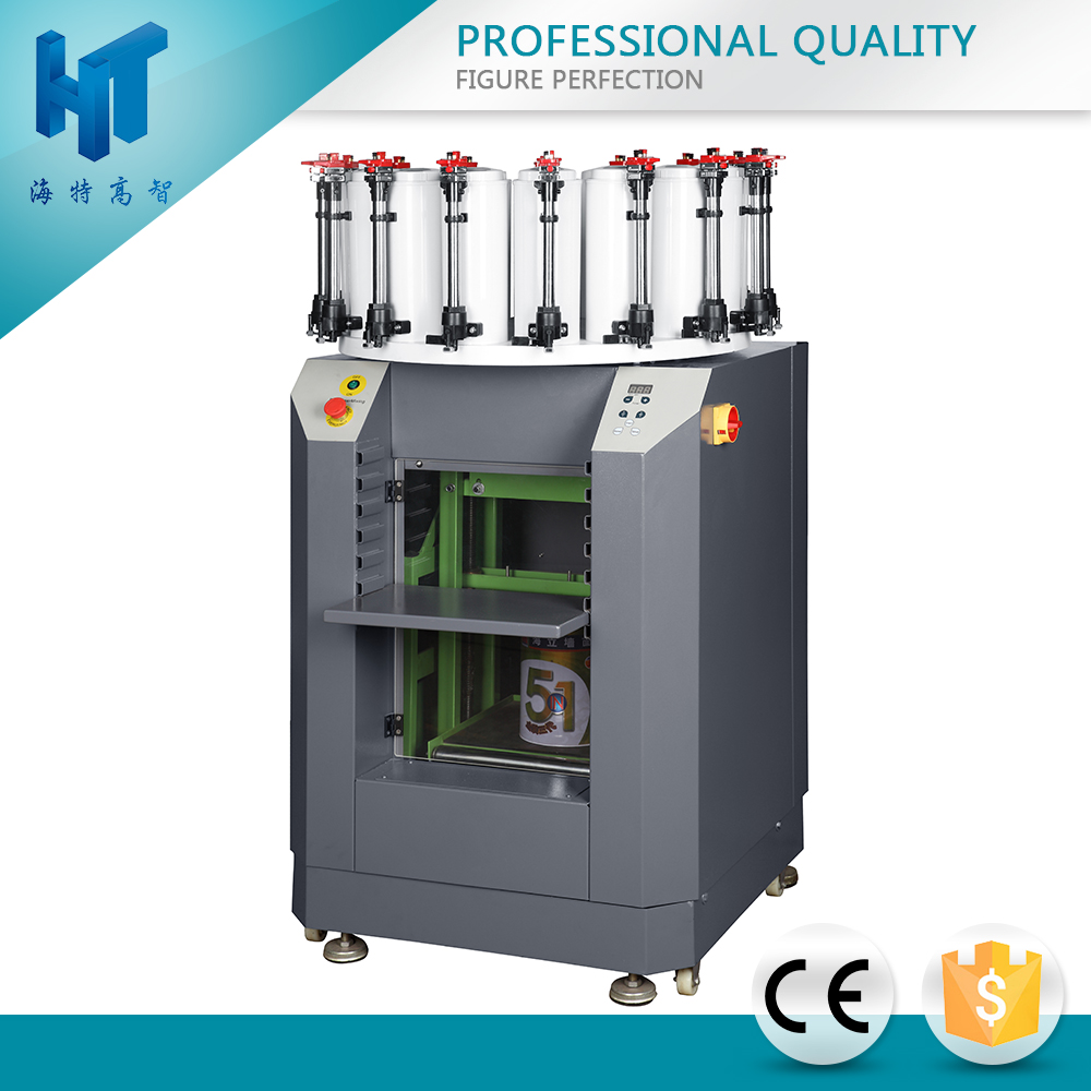 List manufacturers of bond paper letter size buy bond for Paint tinting machine
