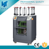 Combined Paint Tinting Machine With CE