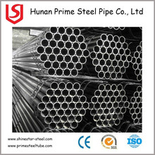 Prime Steel Pipe API 5L st52 seamless ductile iron manufacturers seamless steel st52 seamless steel pipe st52