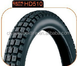 cheap motorcycle tires motorcycle