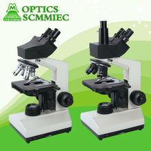 XSZ 107BN biological microscope for teaching with best price
