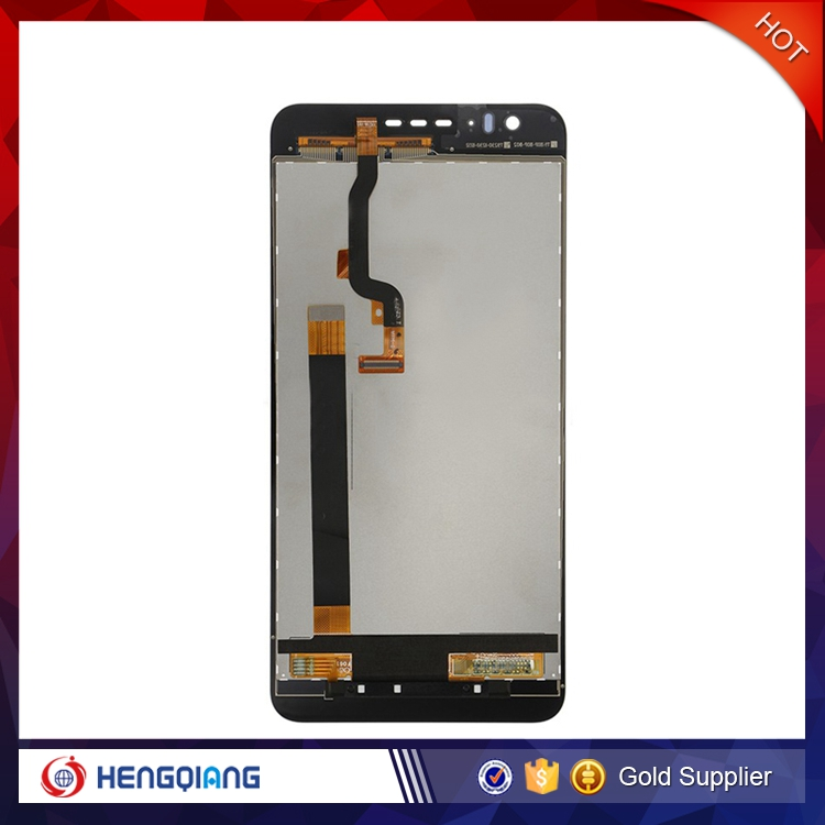 High Quality Best Price Mobile Phones Display LCD Touch Screen Digitizer Original For HTC