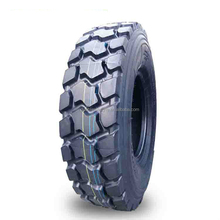 Miami Hot Sale Discount Truck Tires 11R24.5 Truck Tires 11R22.5-16 12R22.5 Commercial Dump Brand Truck Tires Wholesale