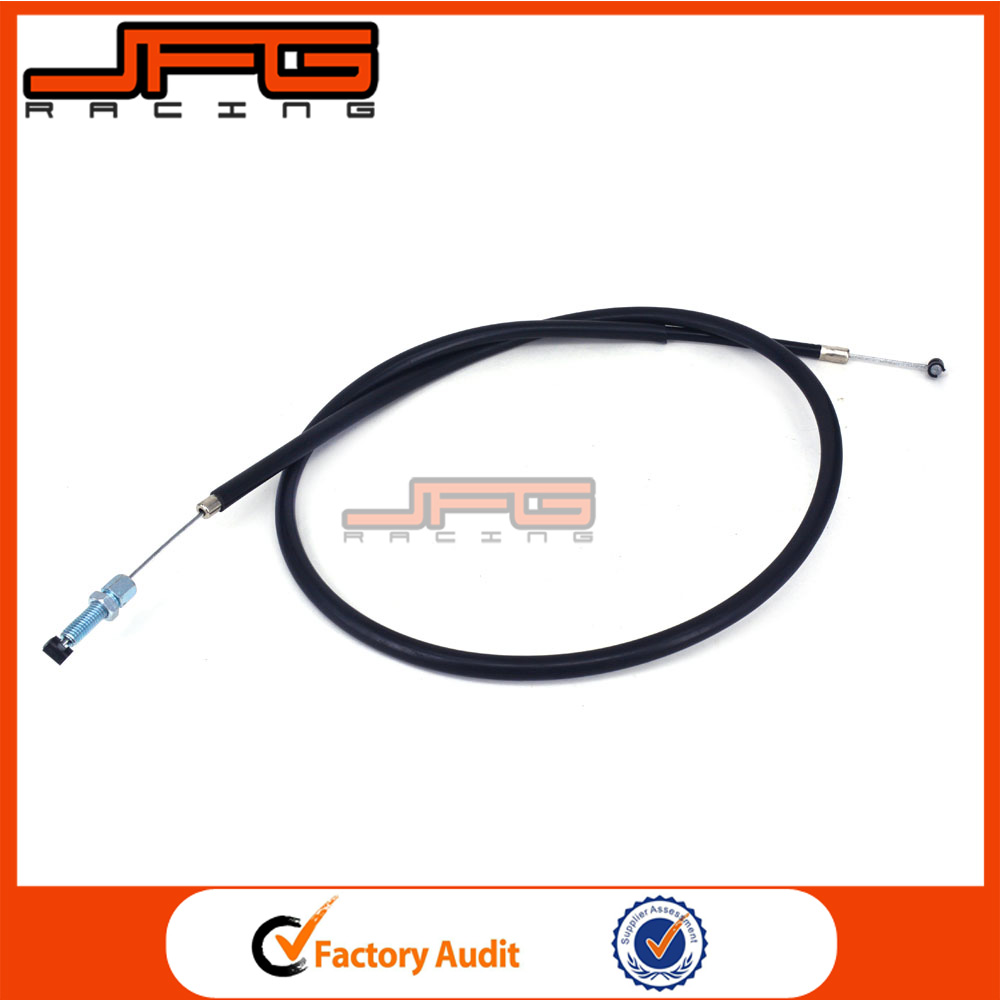 Motorcycle Clutch Lever Cable Line For Suzuki K10 <strong>K11</strong> K15
