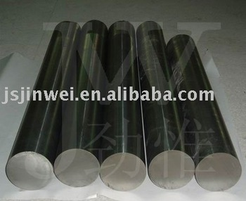 hot rolled stainless steel black bar ASTM316L