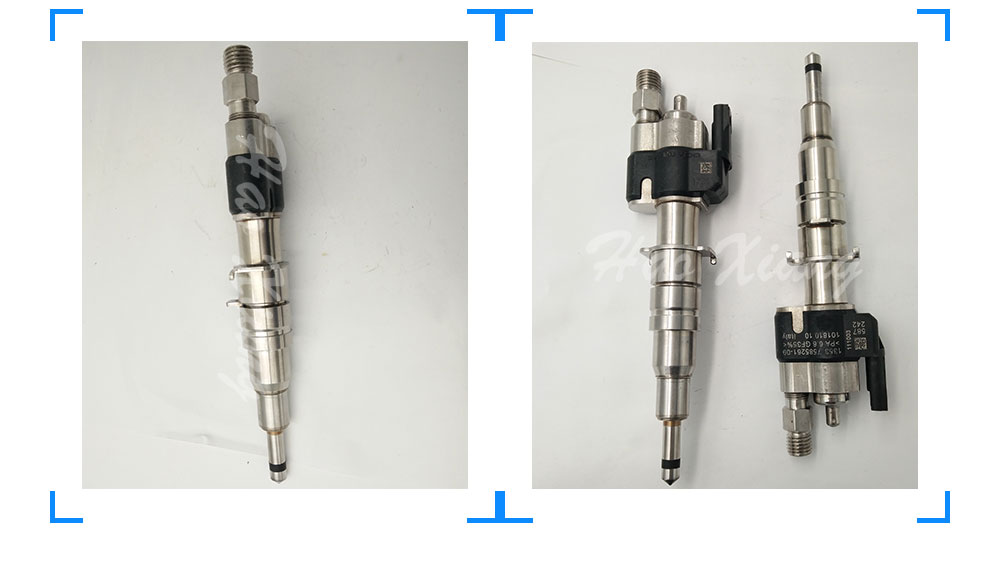 High Quality fuel injector 13537585261-09/13538616079