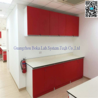 electronics eye washer laboratory furniture