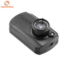 2017 New Arrival 1080P Car DVR Mini Car Camera B1 NTK Car Cam Recorder