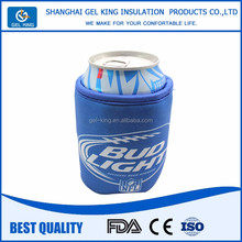 Environmental Cheap Promotional Beer Cooler Bag