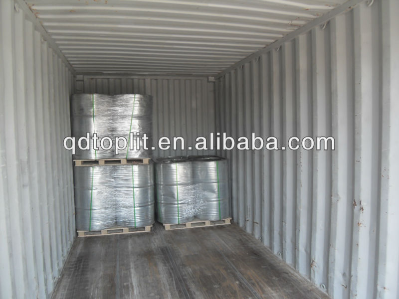 Competitive price Pine tar oil/ rubber softener for reclaimed rubber