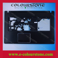 Brand New Laptop Shell Cover Housing C for Lenovo Y471 Y470 Y570 G470 G570 G475 G575