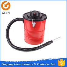 18L cyclonic canister carpet and sofa cleaning machine vacuum cleaner