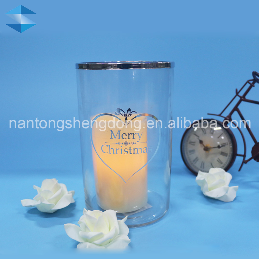 Heart shaped clear glass vase heart shaped clear glass vase heart shaped clear glass vase heart shaped clear glass vase suppliers and manufacturers at alibaba reviewsmspy