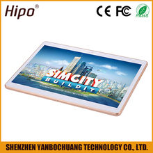 Hipo S96 9.6 Inch 3G Tablet Pc Android Large Screen Wifi Tablet Mobile Phone