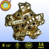oil well drilling bit oil well drilling cost