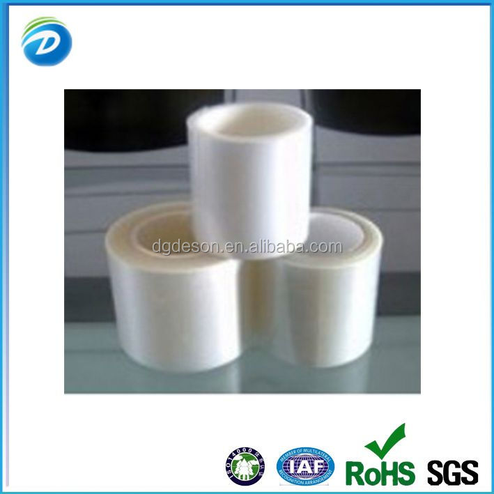 Rubber Cotton Fabric Adhesive Tape