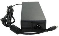 24V 4A power supply ac adaptor 230v 50hz 24v AC DC power adapter