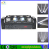 8*10W White led moving head stage lighting system disco light online stage led