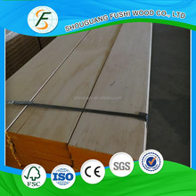 SCAFFOLDING BOARD FOR CONSTRUCTION COMPANIES HOT SALE IN SAUDI ARABIA