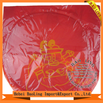 Wholesale Flying Chinese Red Heart manufacturers sky lanterns