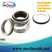 30mm FBD Mechanical seal aka. Godwin mechanical seal