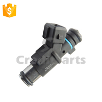 fuel injector nozzle for Peugeot 1007 206 306 307
