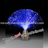 "13"" LED OPTICAL FIBER LIGHT"
