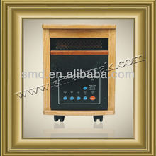 perfection infrared heater