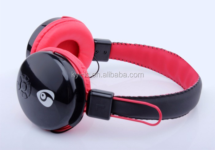 Wholesale V4.1 Stereo Headphone Sporting Bluetooth Wireless Headband Headset
