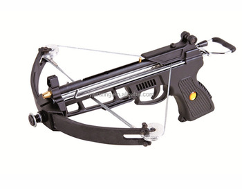 Junxing 2A portable fishing crossbow