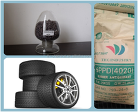 Rubber Antioxidant 6PPD/4020 for Gasoline