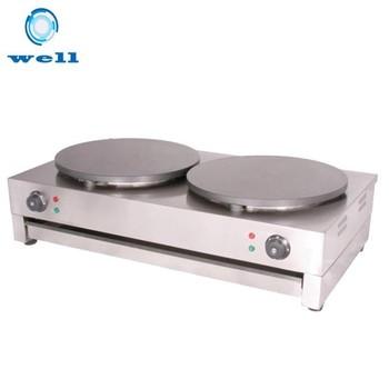 pancake making machine