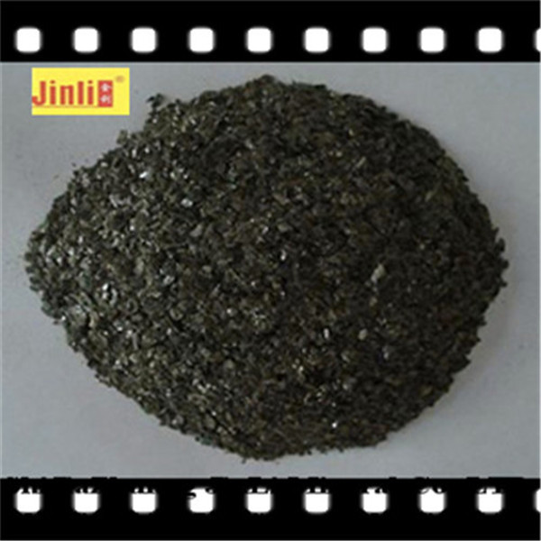 Biotite Mica Of Welding Rods Black Mica Cosmetics Grade Building Materials Wholesale Mica