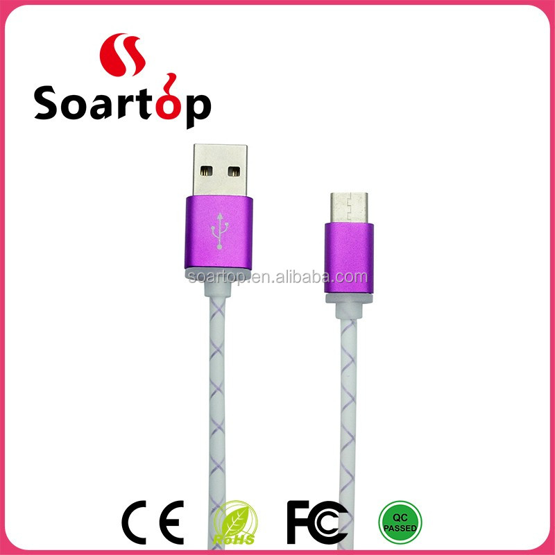 low price usb type c cable for apple iphone/ipad/ipod