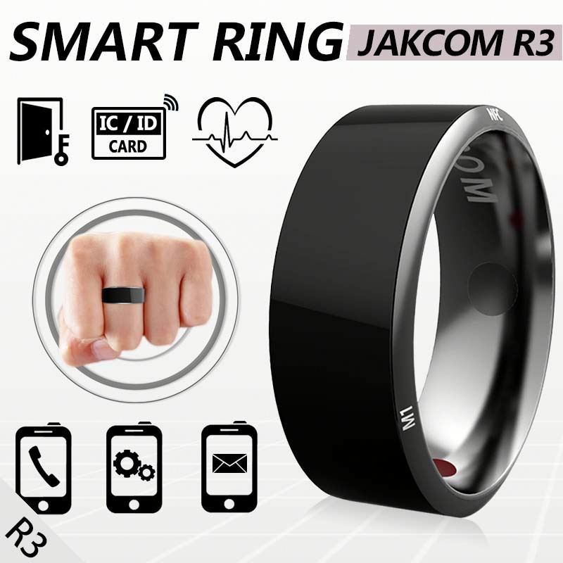 Jakcom R3 Smart Ring Timepieces Jewelry Eyewear Jewelry Rings Diamond Price Per Carat Jewellery Gold Pump Water Supply