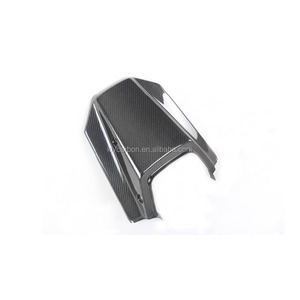 Carbon Fiber Motorcycle Parts Tail Cover for Yamaha TDR 250