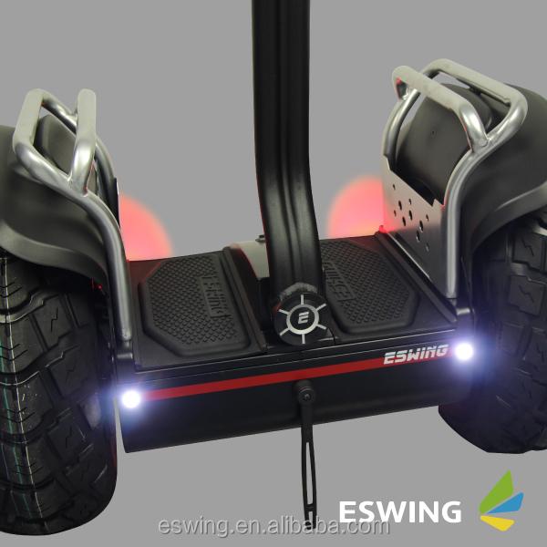ein rad roller solo einrad selbst balancing elektro einrad. Black Bedroom Furniture Sets. Home Design Ideas