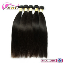 Fasting Shipping Unprocessed Luxurious Remi Hair Extension