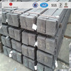 Hot sale A36, SS400, Q235 Hot rolled steel copper flat bar