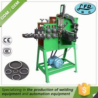 Good Prices Wire Spring Making Machines