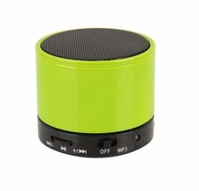Best selling Christmas gift portable wireless mini A10 bluetooth speaker