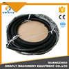 China steel wire oil hose SAE100R8 high pressure hydraulic hose