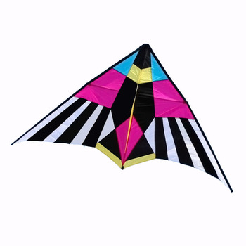 Flying bird customized kite