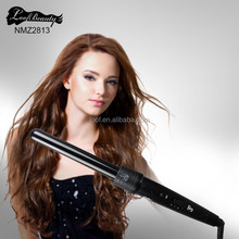 DODO new style hair styling tools as seen on tv interchangeable conbination
