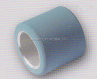 Rubber ring for Schlafhorst rotor spinning machine spare parts