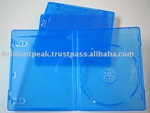 Bluray 12. 5mm Case